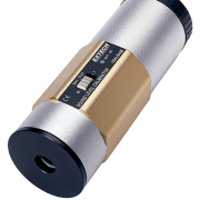 EXTECH 407744 - 94dB Sound Calibrator