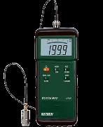 EXTECH 407860-P - Vibration Sensor