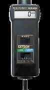 EXTECH 461895 - Combination Contact/Photo Tachometer