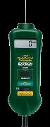 EXTECH 461995 - Combination Contact/Laser Photo Tachometer