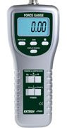 EXTECH 475055 - High Capacity Force Gauge with PC Interface