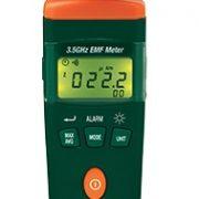 EXTECH 480836 - RF EMF Strength Meter