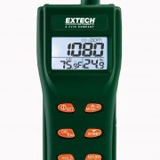 EXTECH CO250 - Portable Indoor Air Quality CO2 Meter