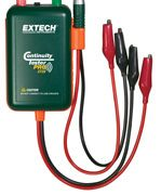 EXTECH CT20 - Remote & Local Continuity Tester