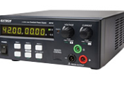 EXTECH DCP42 - 160W Switching Power Supply