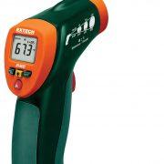 EXTECH IR400 - Compact Laser IR Thermometer  -20°C to 332°C
