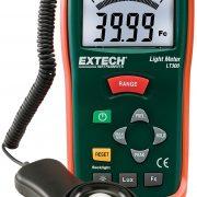 EXTECH LT300 - Light Meter