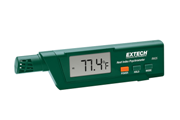 EXTECH RH25 - Heat Index Psychrometer -4 to 122°F (-20 to 50°C)
