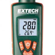 EXTECH RH390 - Precision Psychrometer