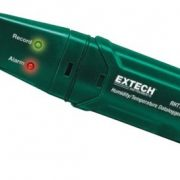 EXTECH RHT10 - Humidity & Temperature DataLogger
