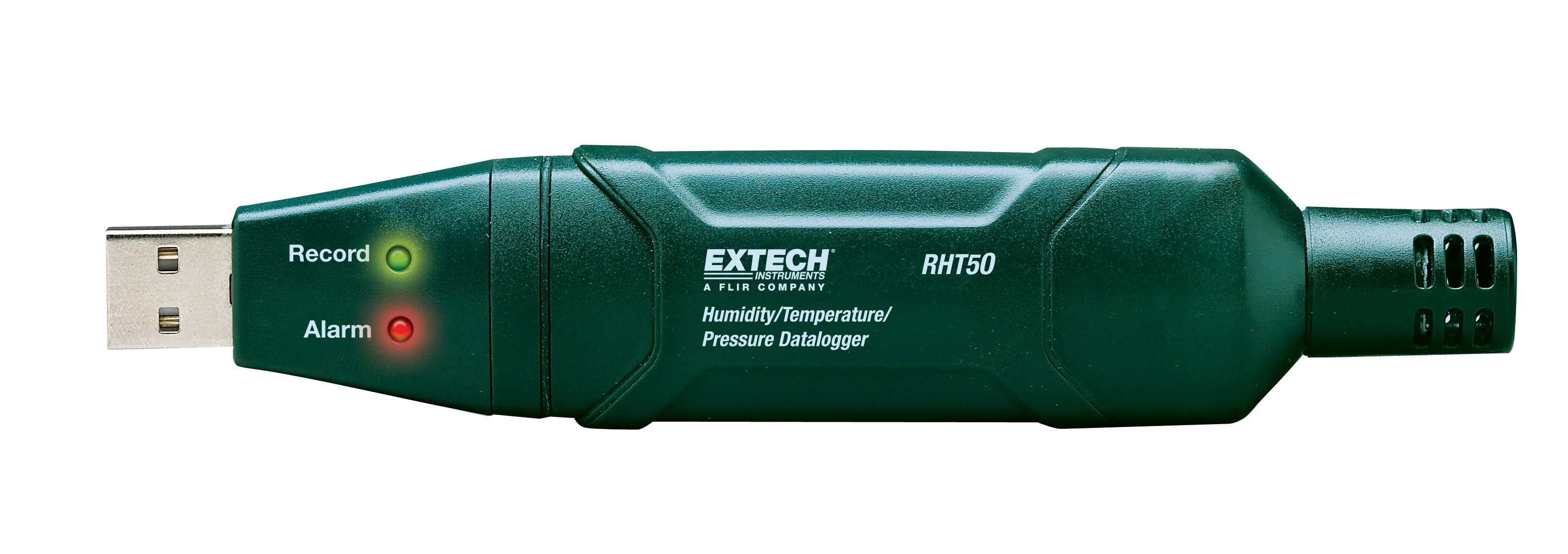 EXTECH RHT50 - Weather Datalogger