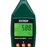 EXTECH SDL600