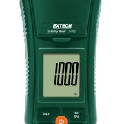 EXTECH TB400 - Portable Turbidity Meter