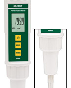 EXTECH VB400 - Pen Vibration Meter