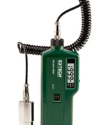 EXTECH VB450 - Vibration Meter 7.9″ (0.2m)