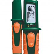 EXTECH VT30 - LCD Multifunction Voltage Tester