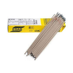 ESAB 6013 2.5MM - Welding Rod 6013 2.5MM