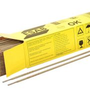 ESAB 6013 3.2MM - Welding Rod 6013 3.2MM