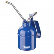 EXPERT E090701 - Oil Can 300ML