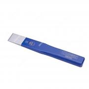 EXPERT E150703 - Constant Profile Flat Chisel 24mm