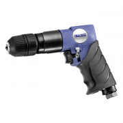 EXPERT E230402 - 3/8″ / 10mm Reversible Drill