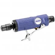 EXPERT E230502 - 1/4″ (6mm) Mini die Grinder