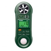 EXTECH 45170 - 5-in-1 Environmental Meter