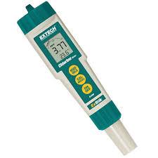 EXTECH CL200 - ExStik Chlorine Meter