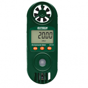 EXTECH EN150 - 11-in-1 Environmental Meter with UV