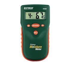 EXTECH MO280 - Pinless Moisture Meter
