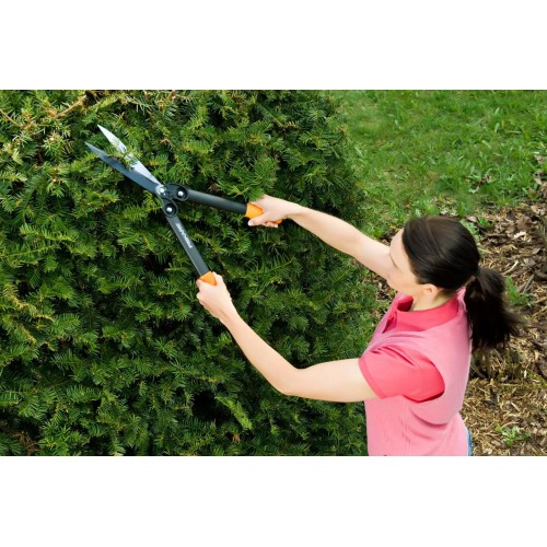 FISKARS_114790_New Hedge Shear - New Hedge Shear