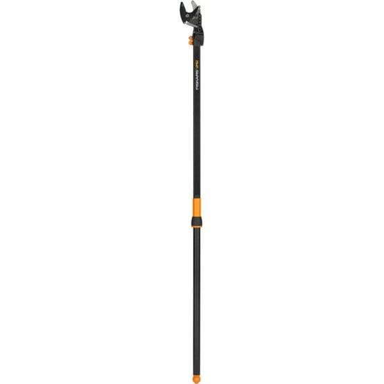 FISKARS 115360 - Universal Garden Cutter