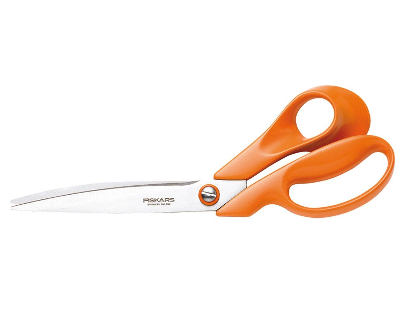 FISKARS_859843_Tailor Scissor