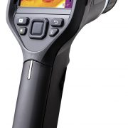 FLIR E60 - Full feature Infrared Thermal Imaging Camera 320×240 IR Resolution w/Wifi