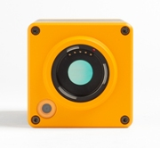 FLUKE RSE300 9Hz - Fix Mount Thermal Imager; 320×240; 9 Hz NEW