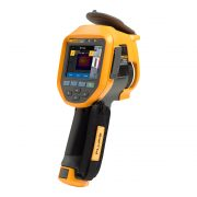 FLUKE Ti300+ 9Hz - Thermal Imaging Camera 320 x 240