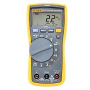 FLUKE 117 - True RMS Electrical Multimeter  with Non-Contact voltage