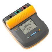 FLUKE 1550C - Insulation Resistance Tester (5kV) / 250V – 5000V