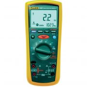FLUKE 1587 - Insulation Multimeters