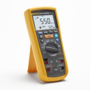 FLUKE 1587FC - Insulation Multimeters with Fluke Connect