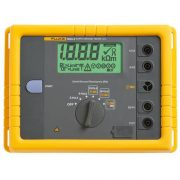 FLUKE 1623-2 - Basic Geo Earth Ground Tester