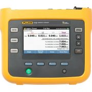 FLUKE 1732-INTL - 3Phase Electrical Energy Logger