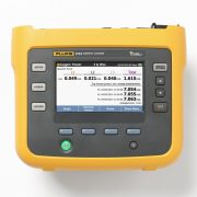 FLUKE 1734-INTL - 3Phase Electrical Energy Logger / Wireless