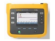 FLUKE 1736-INTL - 3Phase Power Logger; Network Analyzer