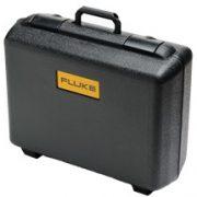 FLUKE 1750-CASE - Hard Case (Fluke 1750)