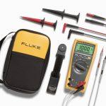 FLUKE 179-EDA2-EUR - Electronics Combo Kit