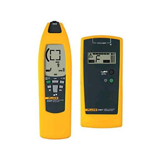 FLUKE 2042 - Cable Locator Transmitter and Receiver