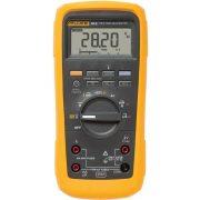 FLUKE 28II-EUR - Industrial Multimeter – 1000V AC/DC
