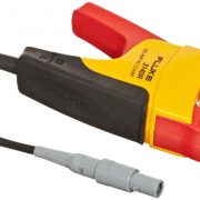 FLUKE 3140R - Clip-on Current Transformer 2A-400A (Fluke 1750)