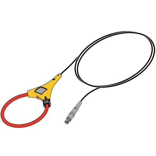 FLUKE 3210-PR-TF-II - 1000A Fluke 1750 Thin flexi 61cm